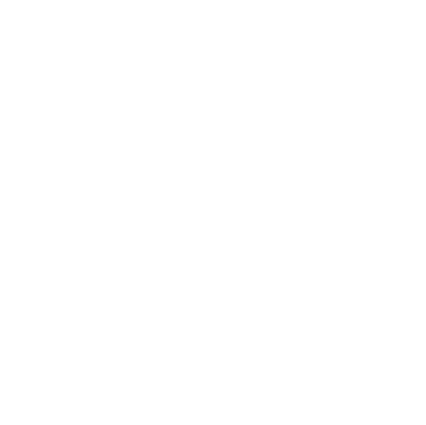 Tierra del Sol Resort & Golf – Aruba – Tierra del Sol Resort & Golf