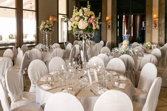 Ballroom 3