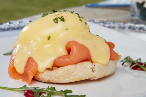 Breakfast-Picture---Crustacean-omelet