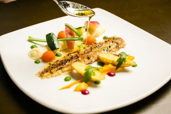 Dinner Picture - Slideshow 3