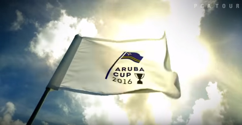 Tierra del Sol – The home of the Aruba Cup a PGA TOUR sanctioned event